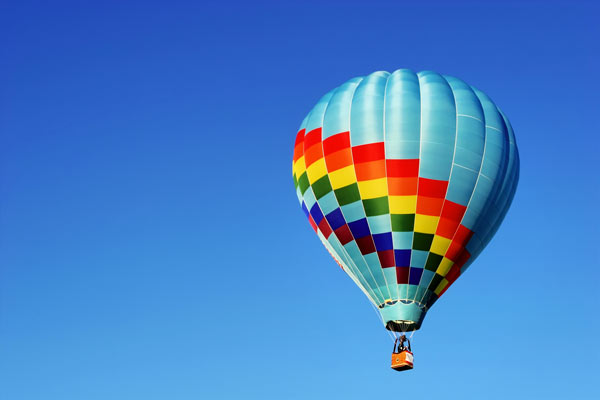 0004283_ottawa-hot-air-balloon-ride