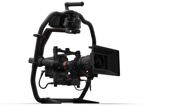 DJI-Ronin-2-_-featured