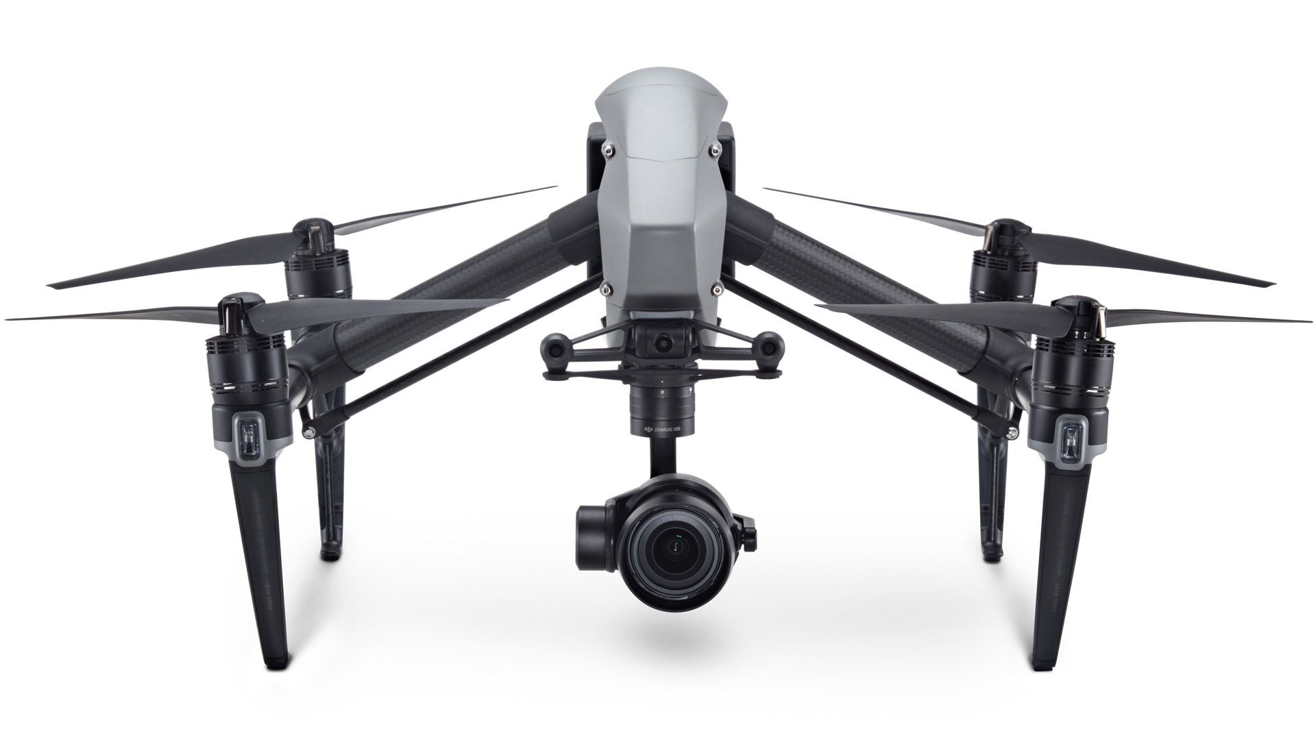 Guaranteed Best Price, Tailored Solutions, Expert Support: Industrial Drones for Sale Now at Skynex