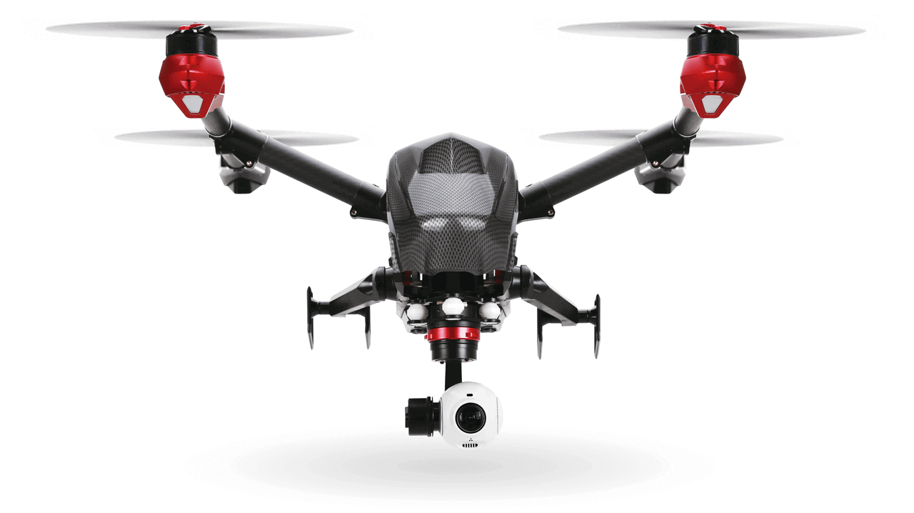 Industrial Drones for Sale Now at Skynex